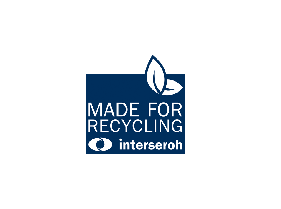 """""""Made for Recycling""""- Interseroh zeichnet Verival-Verpackung aus"""