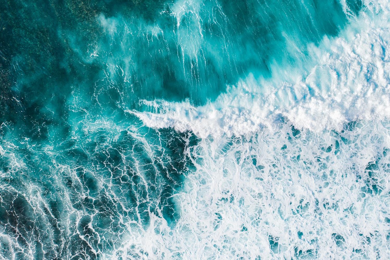 Tag des Meeres: Zum Schutz der Ozeane setzen wir auf eine funktionierende Kreislaufwirtschaft